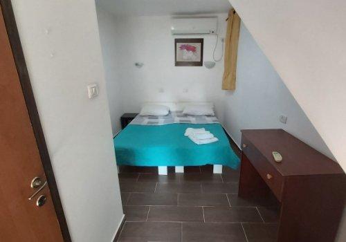 Room 8 - Double